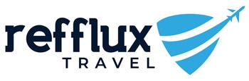 Refflux.net