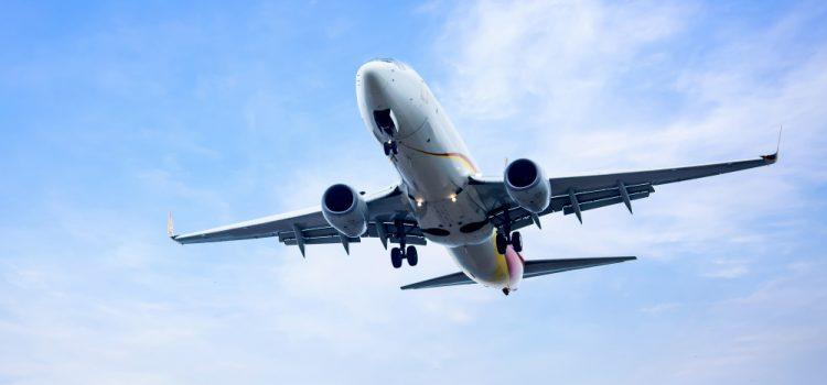 Quelles sont les meilleures compagnies aériennes low-cost ?